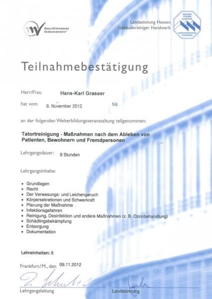 Tatortreinigung-Zertifikat-107